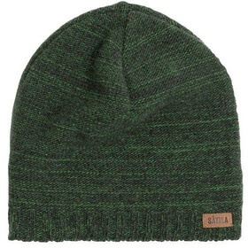 Sätila of Sweden Skiffer Cappello, dark green
